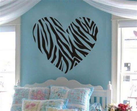 25 best ideas about zebra bedroom decorations on zebra room decor zebra print