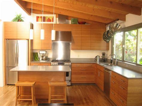 cuisine plan cuisine 3d gratuit fonctionnalies victorien style plan cuisine 3d gratuit idees