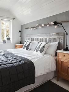Schlafzimmer Lampe Selber Machen : 50 wohnideen selber machen die dem zuhause individualit t verleihen ~ Markanthonyermac.com Haus und Dekorationen