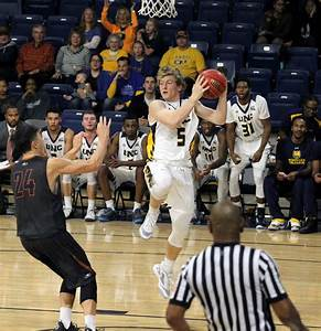 Beasley headlines loaded recruiting class for Fort Lewis ...