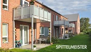 Balkon Nachträglich Anbauen Kosten : balkon anbauen so geht 39 s bauantrag bis zuschuss ~ Markanthonyermac.com Haus und Dekorationen