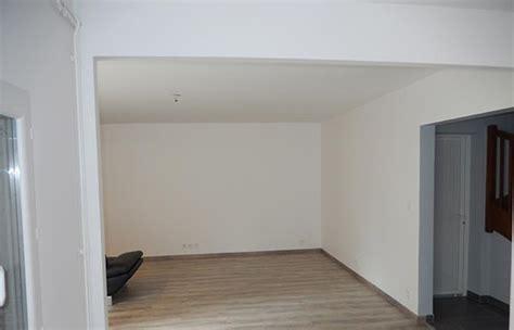 peinture mat ou satinee photos de conception de maison agaroth