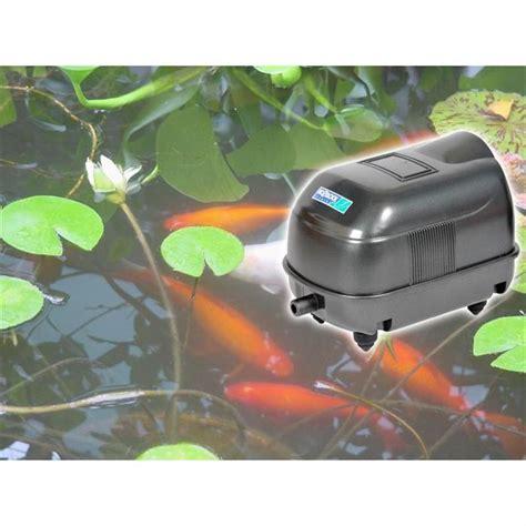 aerateur de bassin air 1500 achat vente pompe filtration aerateur de bassin air 1500