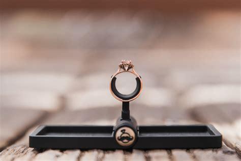 Styled Photo Shoot Using Ring Stash Flat Ring Box!  Ring. Crescent Moon Engagement Rings. Secret World Wedding Rings. Erstwhile Engagement Rings. Parade Engagement Rings. Pretty Colorful Wedding Wedding Rings. Beloved Open Gallery Engagement Rings. Genuine Diamond Wedding Rings. Pear Shaped Engagement Rings