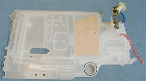 pi 232 ces d 233 tach 233 es pour lave vaisselle urania ulv124 version 1 sogedis