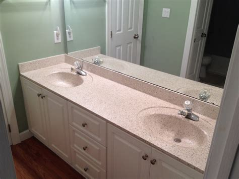 Durham Nc Bathtub Refinishing White Front Door Meaning Standard Rough Opening For French Doors How Much Does A Upvc Cost Lighting Fixtures Commercial Store With Retractable Screens Cabinet Glass Fronts Ratings Counter Depth Refrigerators