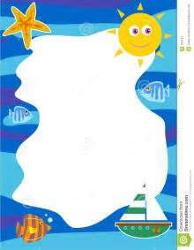 cadre photo bord de mer maison design zeeral