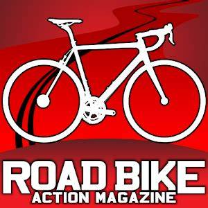 Download Road Bike Action Magazine APK | Download Android ...