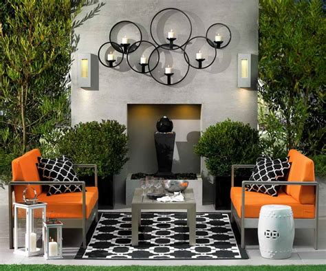 accessories small patio decorating ideas photos outdoor living designs patio garden ideas