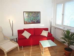 1 60m Bett : appt 2 2 ifflandstr 16 hamburg hohenfelde ~ Markanthonyermac.com Haus und Dekorationen