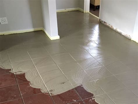 100 wood floor self leveling compound floor