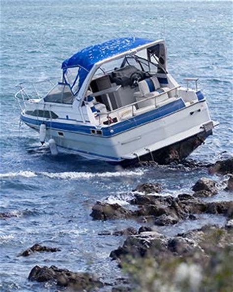 Texas Boating Course by Houston Tx Recreational Boating Accident Lawyer Houston