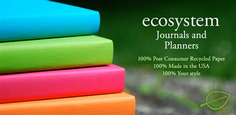 barnes and noble planners barnes noble ecosystem journals planners notebooks