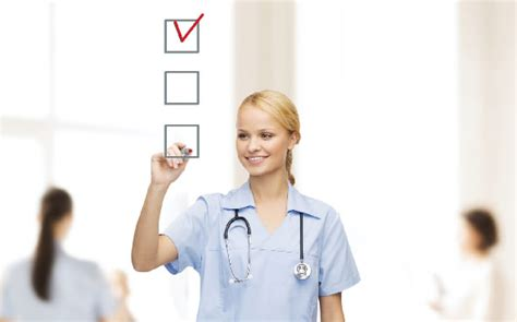 Nursing Skills Checklist  Travel Nurses. Webflow Templates. Sample Financial Associate Resume Template. Online Home Budget Calculator Template. Tri Fold Wedding Program Template. What Were The Causes Of The Great Depression Template. The Bill Of Rights Powerpoint Template. Commercial Electrical Load Calculation Worksheet. Free Invitations Templates