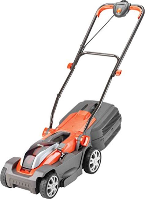flymo mighti mo cordless lawn mower review lawn mower wizard
