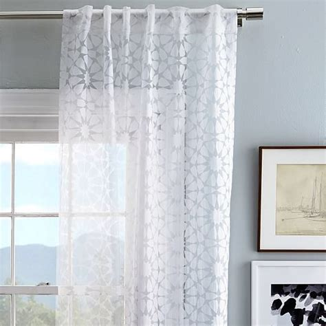 154 best images about curtains on window treatments uk and joss and