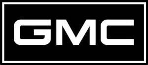 Gmc sierra vector free vector download (17 Free vector ...