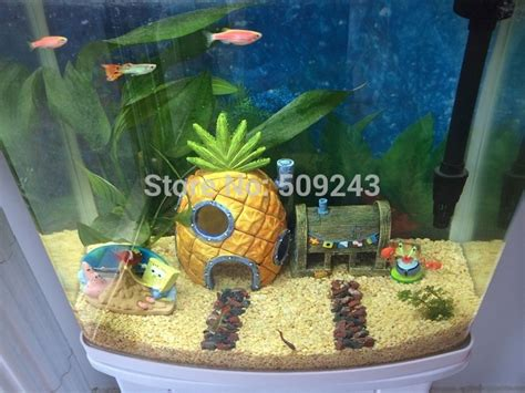 popular spongebob houses buy cheap spongebob houses lots from china spongebob houses suppliers