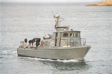 Swift Craft Boat History by Swift Boat History According To Jane S Fighting Ships