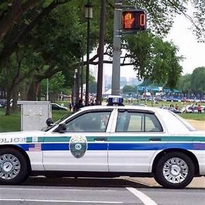 Working at Greenville Police Department - North Carolina ...