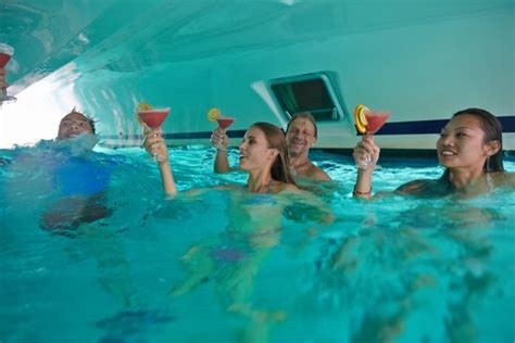 Bahamas Catamaran Charters Day Tours by Snorkeling With Nurse Sharks Picture Of Bahamas