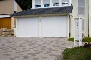 Fertiggarage Doppelgarage Preis : doppelgaragen als beton fertiggarage von beton kemmler ~ Markanthonyermac.com Haus und Dekorationen