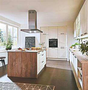 Doppelblock Küche Günstig : insel kchen gnstig kaufen awesome gnstige moderne kche zum kaufen und mit mittelinsel gnstig ~ Markanthonyermac.com Haus und Dekorationen