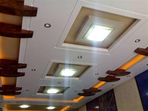 decoration plafond en platre marocain bourjal pl 226 tre