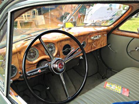voitures anciennes 224 nantes plus belles que jamais