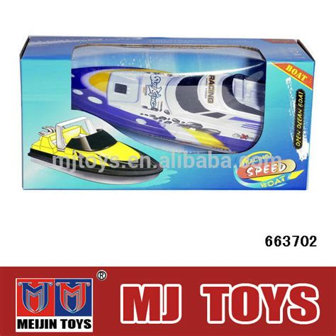 Battery Powered Toy Boat by Battery Operated Toy Boat Bath Toys Factory Buy Battery