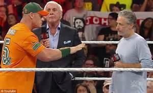 Jay Cutler Vs John Cena   www.pixshark.com - Images ...