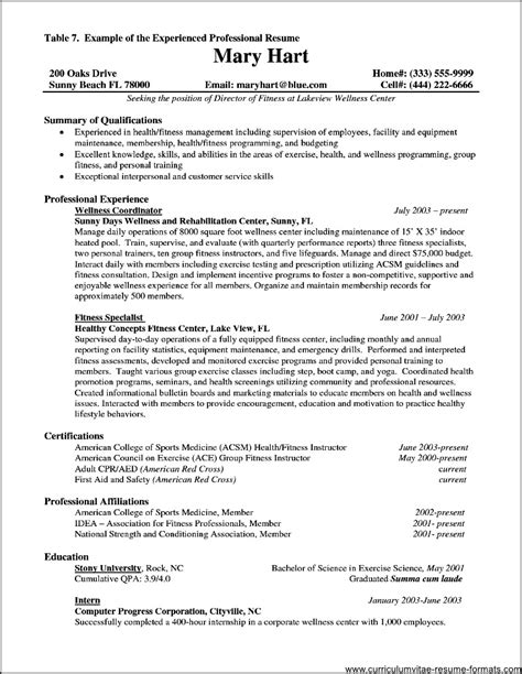 Resume Format For Experienced It Professionals Pdf  Free. Logistics Coordinator Resume Sample. Tax Accountant Resume. Freelance Resume. Cosmetology Resume Samples. Resume For Retail Management Position. Nursing Resume Template. Free Resume Templates For High School Students With No Experience. Profesional Resume