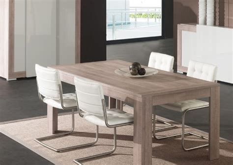 table a manger contemporaine artys zd1 tab rc c 029 jpg