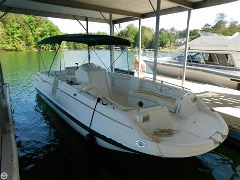 Monterey Boats For Sale In Georgia by Used Monterey Boats For Sale In Georgia United States