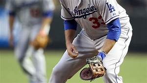 2012 State of the Dodgers Minor League System - 1st Base ...