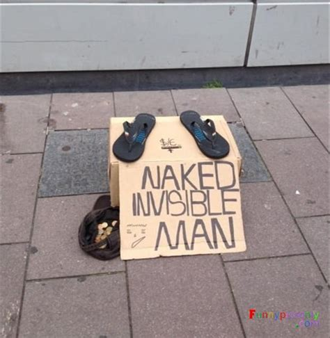 Funny And Creative Homeless Signs Funnypicsonly. After Tonsillectomy Signs. Rising Sun Signs Of Stroke. Fears Signs Of Stroke. Differential Diagnosis Signs Of Stroke. Elementary Classroom Signs. President Signs. Catholic Church Signs. Breast Cancer Symptom Signs Of Stroke