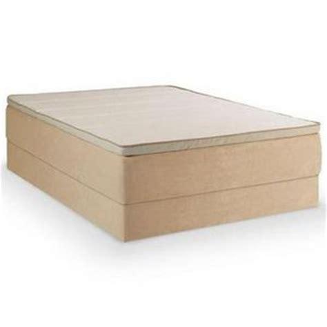 best mattress for side sleepers