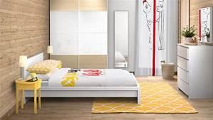 Zimmer Gestalten Ikea : zimmerplaner ikea planen sie ihre wohnung wie ein profi ~ Markanthonyermac.com Haus und Dekorationen
