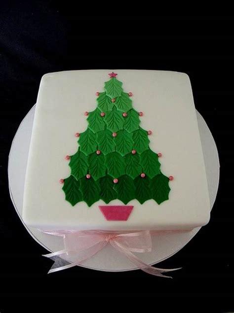 awesome cake decorating ideas family