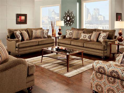 Dallas Designer Furniture Best Discount Home Decor Websites Homes For Sale In Pittsburg Ks Lgi Tampa New Builders Az Custom Wilmington Nc Cute Affordable Zebra Decorations Peacock Ideas