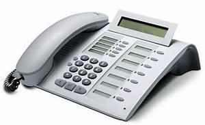 Siemens : Spécialiste de la radiocommunication