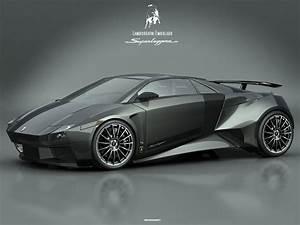 Evolucion De Lamborghini - Taringa!