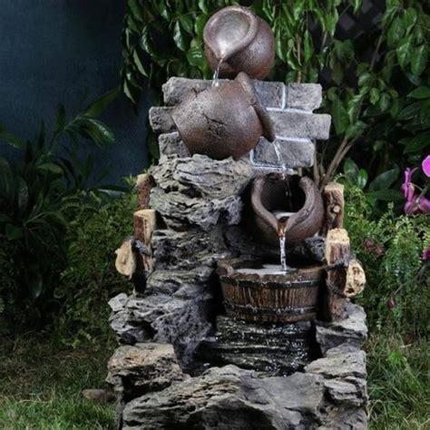 1000 fontaines petites fontaines d 233 coratives d int 233 rieur