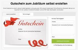 Dm Gutschein Online : gutschein online kaufen und ausdrucken druckvorlagen kostenlos startseite ausdrucken von ~ Markanthonyermac.com Haus und Dekorationen
