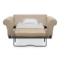 furniture sofa sleeper memory foam