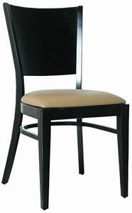 Diner Stühle Günstig : die besten 25 restaurant st hle ideen auf pinterest restaurant inneneinrichtung bank ~ Markanthonyermac.com Haus und Dekorationen