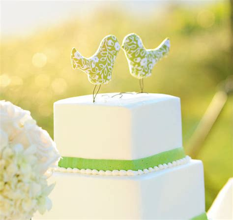 bird cake toppers wedding cake toppers bird wedding cake toppers
