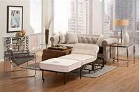 furniture for studio apartments Studio Apartment Must Haves with Latest Trends in 2017