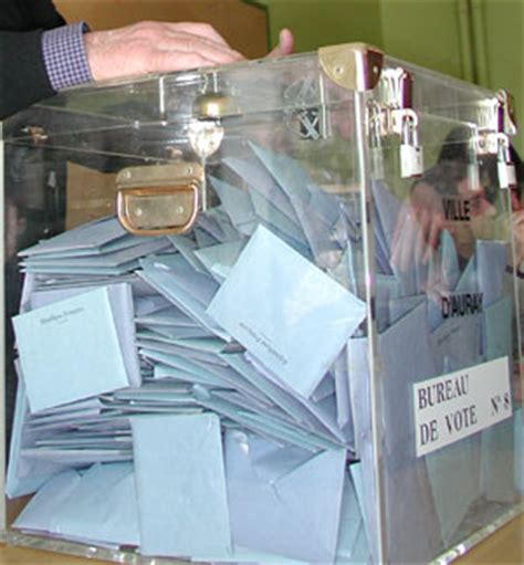 bureaux de vote du 2 232 me type openlasource
