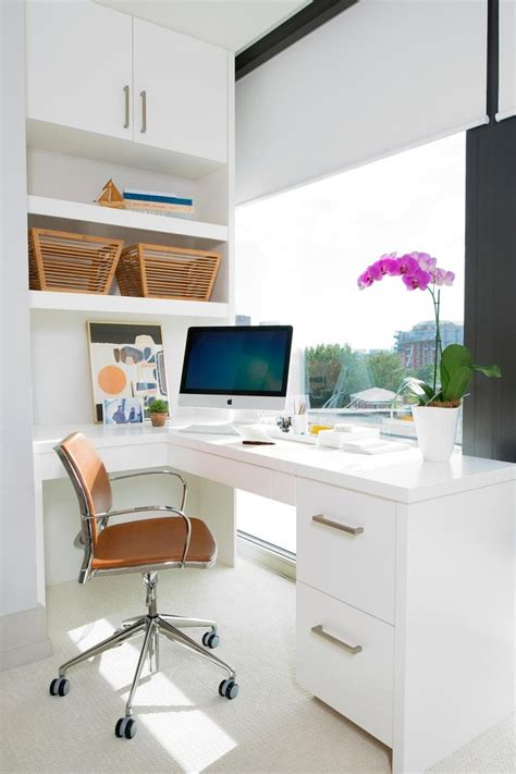 decorations home office modern home office furniture 25 best ideas about modern home offices on